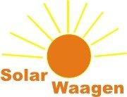 Solar Waagen