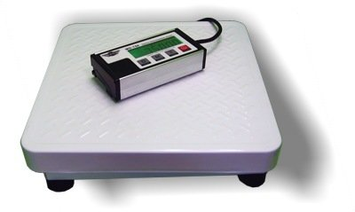 MyWeigh PD750 Paketwaage