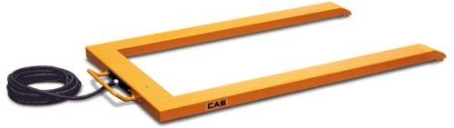 Palettenwaage CAS