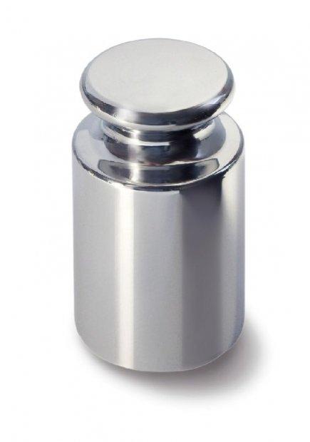 E1 Gewichte mit DAkkS Kalibrierschein bestellen