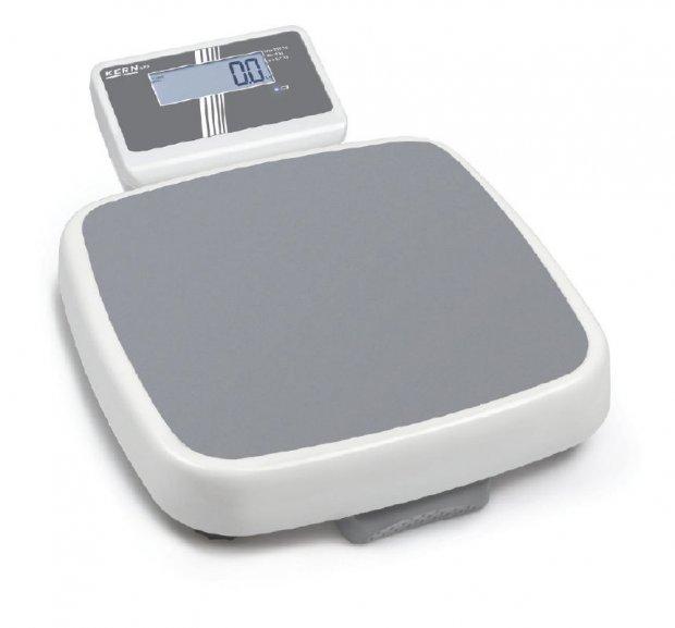 Adipositaswaage bis 200kg