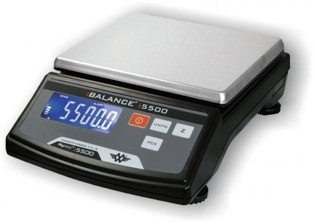 Ibalance 5500