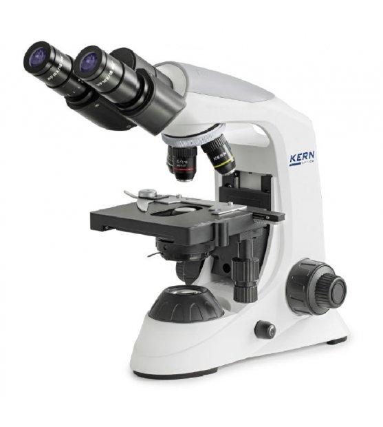 Mikroskop OBE12 - 13 KERN und Sohn