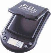 Taschenwage - Digitalwaage PS-500