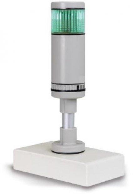 Signallampe CFS-A03 KERN