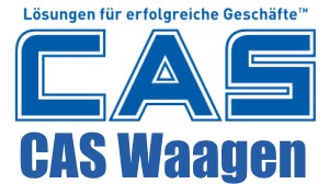 Cas Waagen Logo