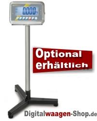 Optional erhältlich Hochanzeige