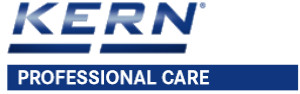 KERN Professional Care
