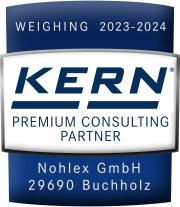 KERN Premium Consulting Partner