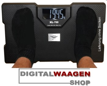 waage mit fettmessung kaufen