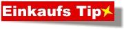 Preiswerte Präzisionswaage im Online Shop