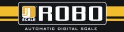 Digitalwaage