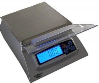Professionelle Küchenwaage KD-8000