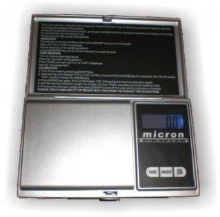 Digitalwaage Taschenwaage Dipse 150