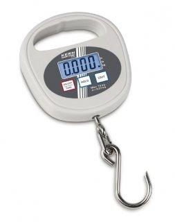 Anglerwaage - 30kg