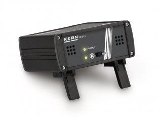 Ionisator - Neutralisierung elektrostatischer Aufladung
