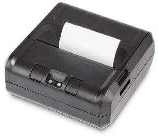 Kern YKE-01 Etikettendrucker