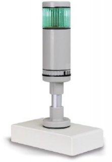 CFS-A03 Signallampe - Optische Unterstützung bei Wägungen